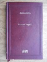Theodor Constantin - Casa cu neguri
