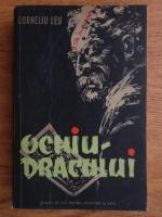 Anticariat: Corneliu Leu - Ochiul dracului