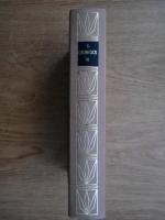 Anticariat: George Calinescu - Opere (volumul 10)