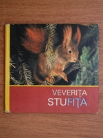Helmut Massny - Veverita Stufita