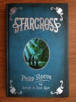Philip Reeve - Starcross