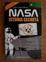 Anticariat: Richard C. Hoagland, Mike Bara - NASA. Istoria secreta