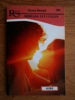 Anticariat: Fiona Brand - Mireasa lui Cullen