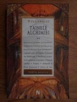 Fulcanelli - Tainele alchimiei (volumul 2)