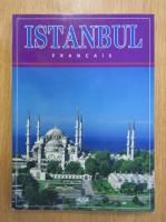 Anticariat: Ilhan Aksit - Istanbul