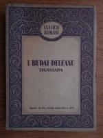 Anticariat: Ioan Budai Deleanu - Tiganiada