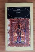 Raffi - Samvel