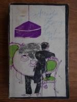 Arnold Zweig - Sosit-a vremea