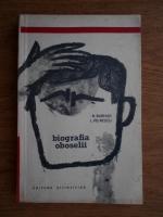Bernard Barhad, Leonid Petrescu - Biografia oboselii