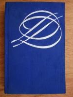 Anticariat: Denis Diderot - Romane