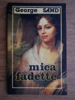 George Sand - Mica Fadette