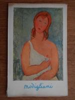 Jean Cocteau - Modigliani