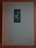 Anticariat: M. D. Ripeanu, I. M. Gavrila - Toxicologie veterinara
