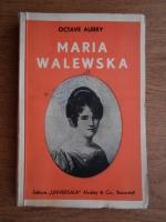 Octave Aubry - Maria Walewska