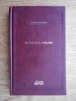Theodor Constantin - Asta-seara, relache