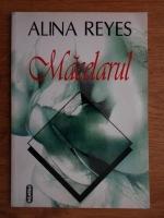 Anticariat: Alina Reyes - Macelarul