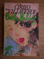 Anticariat: Cirilo Villaverde - Cecilia Valdes