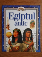 George Hart - Egiptul antic