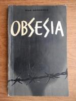 Ioan Grigorescu - Obsesia