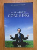 Max Landsberg - Coaching