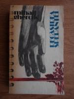 Anticariat: Mihail Ghercik - Regasirea sperantei