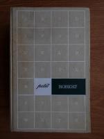 Paul Roberts - Dictionnaire. Alphabetique et analogique de la langue francaise