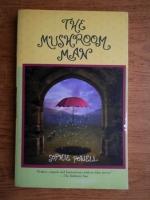 Anticariat: Sophie Powell - The mushroom man