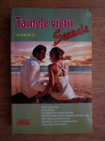Victor Duta - Tainele vietii sexuale