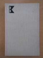Anticariat: Itic Mangher - Cartea raiului