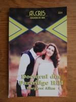 Anticariat: Margaret Allan - Doctorul din Partridge Hill