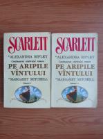 Alexandra Ripley - Scarlett (2 volume)