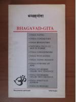 Anticariat: Bhagavad Gita