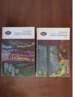 Charles Dickens - Marile sperante (2 volume)
