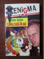 John Gallat - Cavalcada in iad
