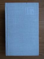 Anticariat: Liviu Rebreanu - Romane (volumul 3)