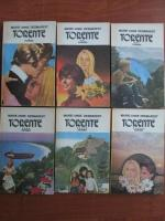 Marie Anne Desmarest - Torente (6 volume)