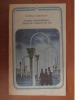 Mateiu I. Caragiale - Pajere. Remember. Craii de Curtea Veche