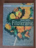 Nadasan Valentin - Fitoterapie