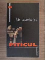 Anticariat: Par Lagerkvist - Piticul