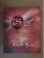 Anticariat: Rhonda Byrne - Secretul