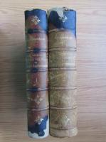 Arthur Schopenhauer - Le monde comme volonte et comme representation (2 volume, 1885)
