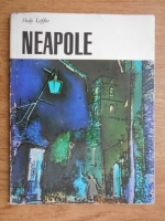 Anticariat: Hedy Loffler - Neapole