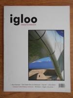 Igloo, decembrie 2007 - ianuarie 2008, nr. 72-73, an 6