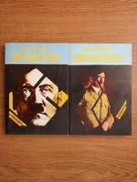 Anticariat: John Toland - Viata lui Adolf Hitler (2 volume)