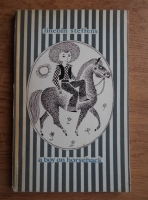 Anticariat: Lincoln Steffens - A boy on horseback