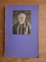 Anticariat: M. Lapirov-Skoblo - Edison