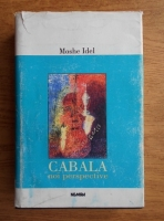 Moshe Idel - Cabala. Noi perspective