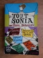 Pierre Daninos - Tout Sonia