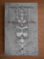 Anticariat: Radu Petrescu - Ocheanul intors