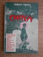 Roman Fajans - China